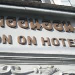 On On Hotel