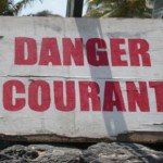 danger courant