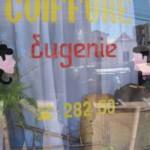 Eugénie Coiffure