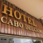 Hotel Cabo Delagado