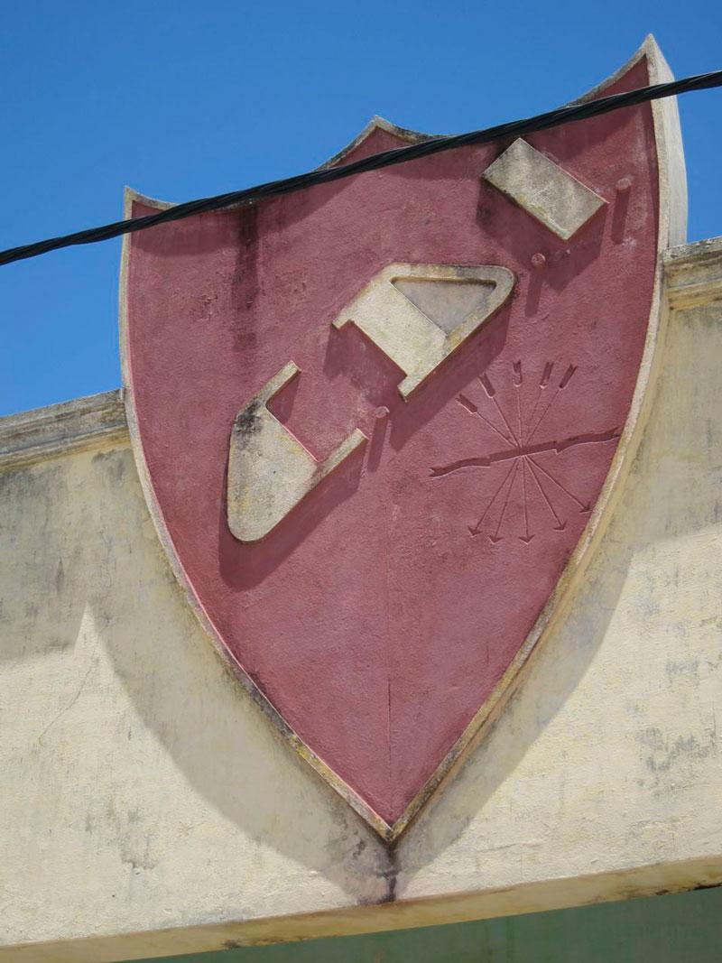 Clube-desportivo-do-Ibo