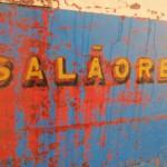 Salãores (restaurante)