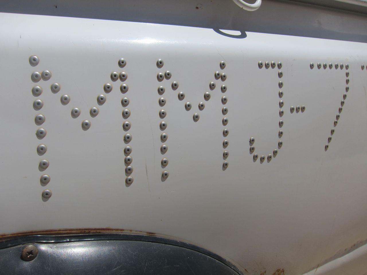 MMJ-7