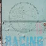 GBC racing office